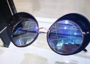 Impresión 3D HP
