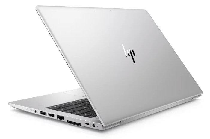 EliteBook 700
