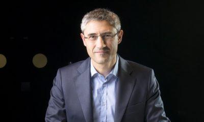Ramón Pastor
