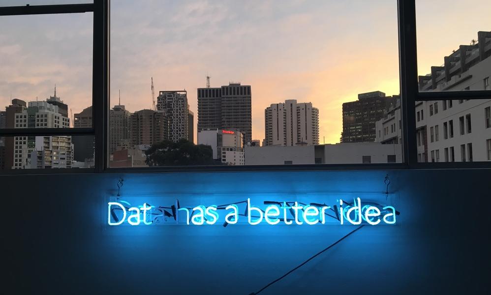 Salesforce apuesta por el 'big data' con la compra de Tableau Software