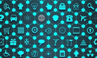 Cisco anuncia que comprará Sentryo, una compañía de Internet de las Cosas Industrial