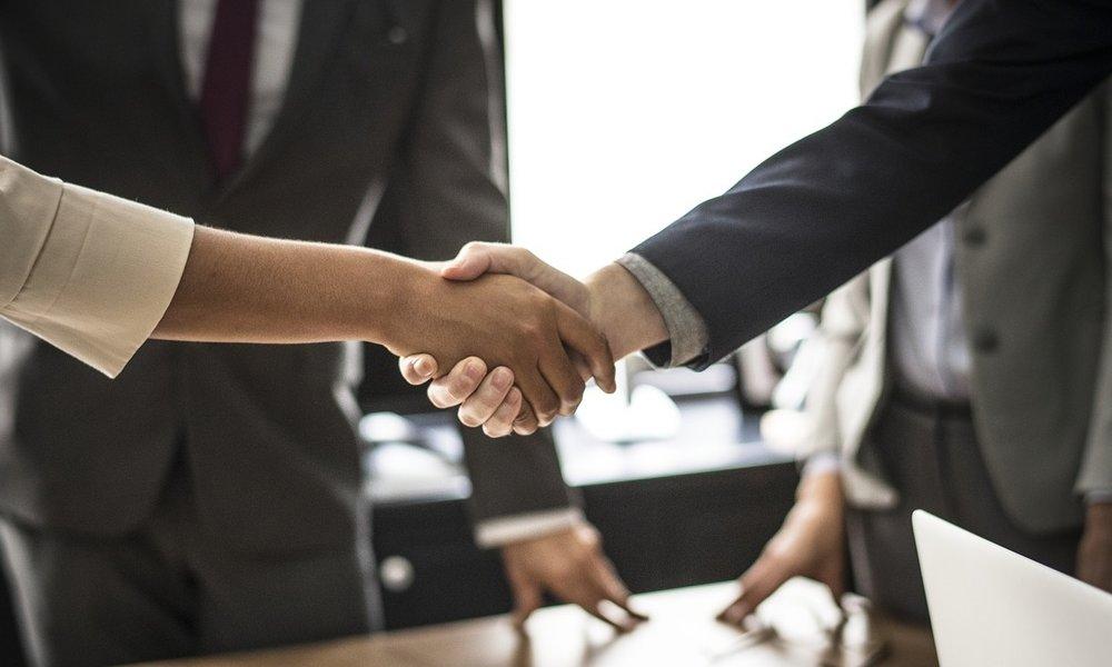 IBM y Cloudera firman un acuerdo para la venta conjunta de aplicaciones de Big Data