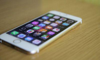 Desarrolladores demandan a Apple por monopolio con la App Store