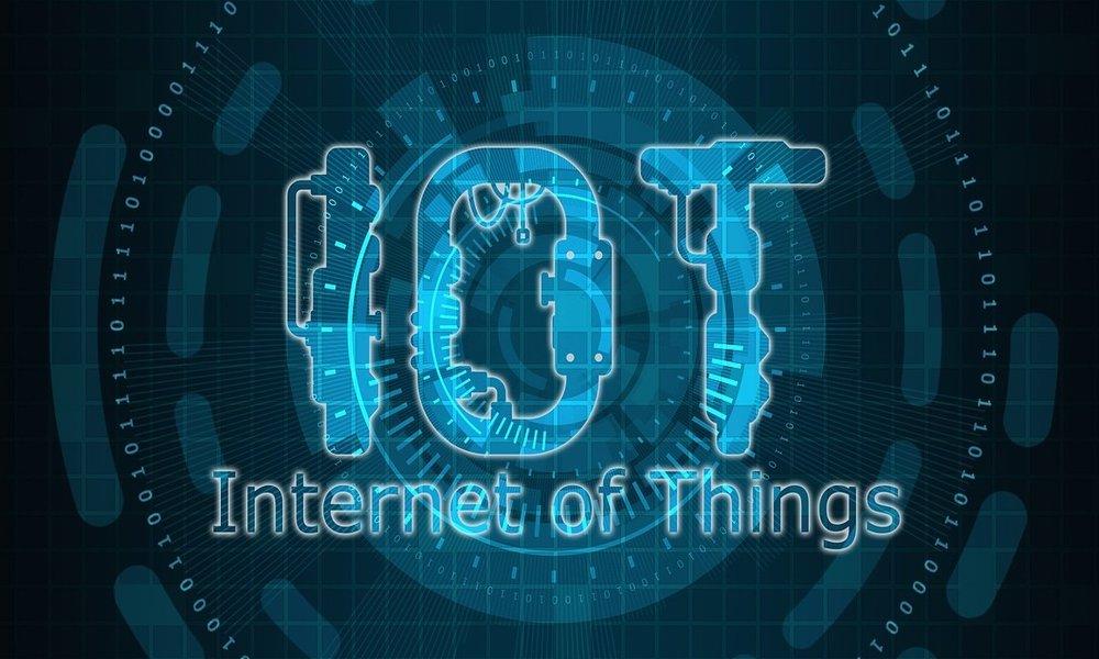 Estos son los dispositivos de Internet de las Cosas que más atacan los hackers