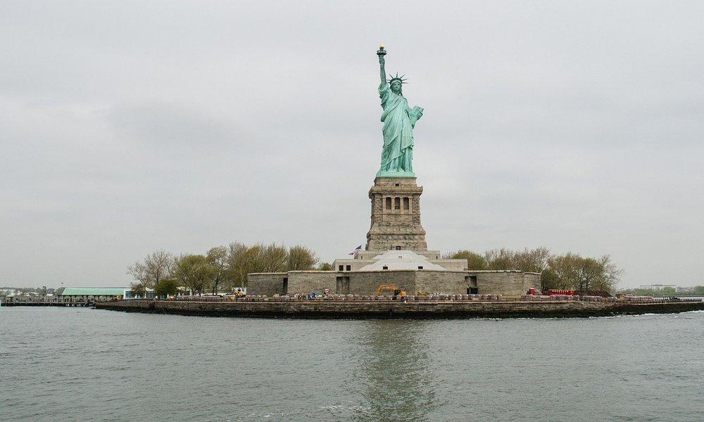 EEUU pedirá las redes sociales y el email de los últimos cinco años a los solicitantes de visado