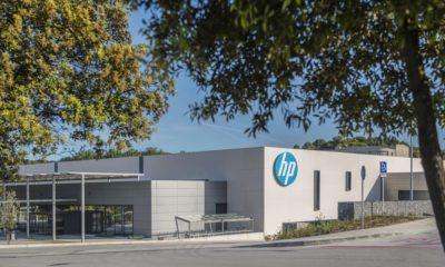 HP abre en Barcelona un Centro de Excelencia en manufactura digital e impresión 3D
