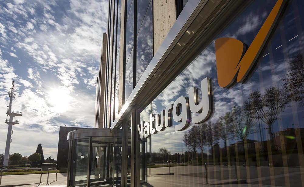 Naturgy se alía con IBM para el impulso de su transformación digital