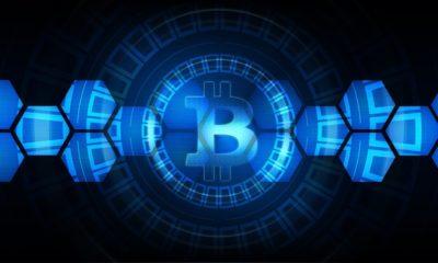 Microsoft se une a la comunidad tecnológica de Blockchain Hyperledger