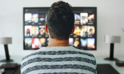El Gobierno quiere que Netflix, HBO y Amazon contribuyan a financiar RTVE