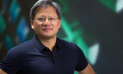 Nvidia será compatible con chips de ARM para avanzar en computación de alto rendimiento