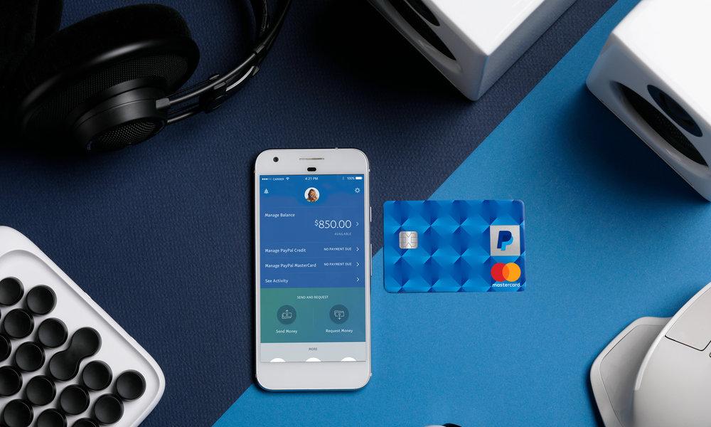 Llega PayPal Commerce, una nueva plataforma de comercio electrónico B2B