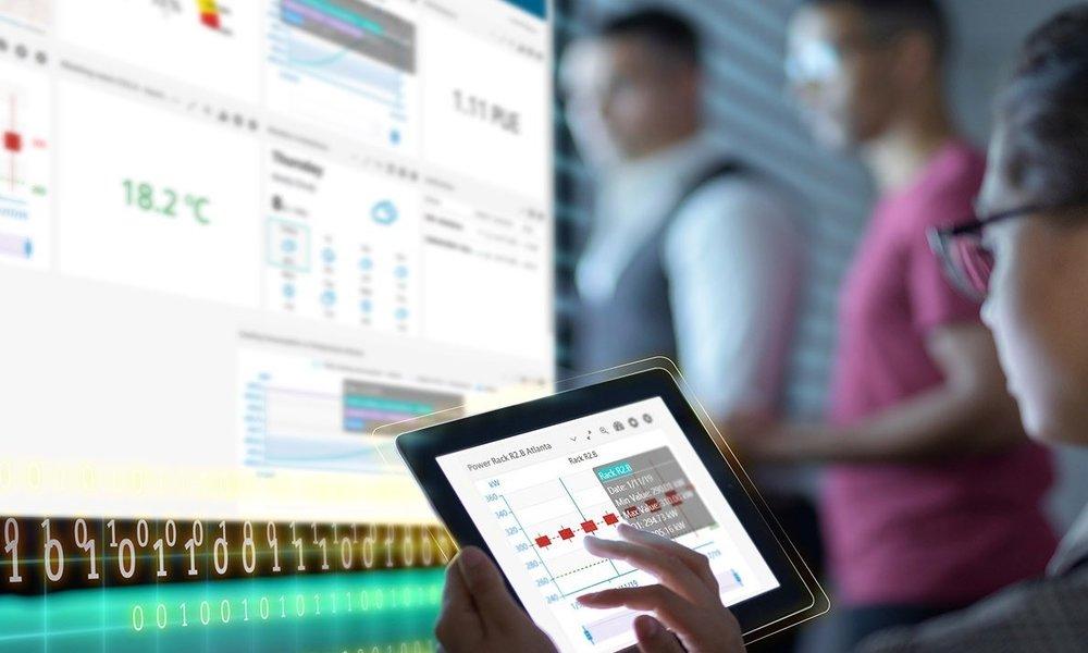 Siemens instalará en España uno de sus centros regionales de ciberseguridad