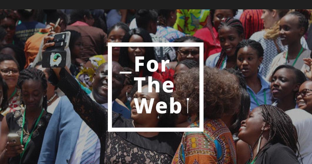 Contrato para la Web