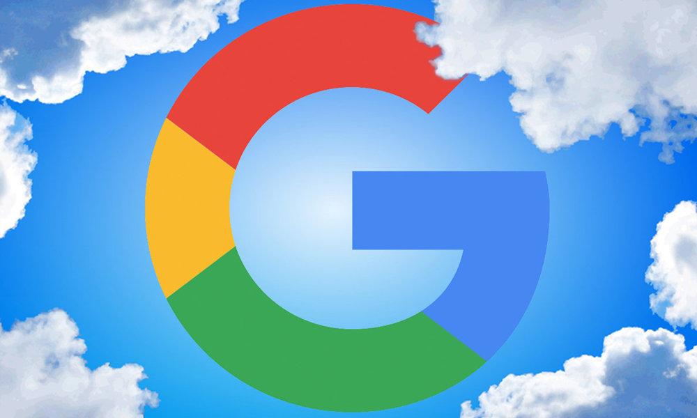 Google se asocia con VMware