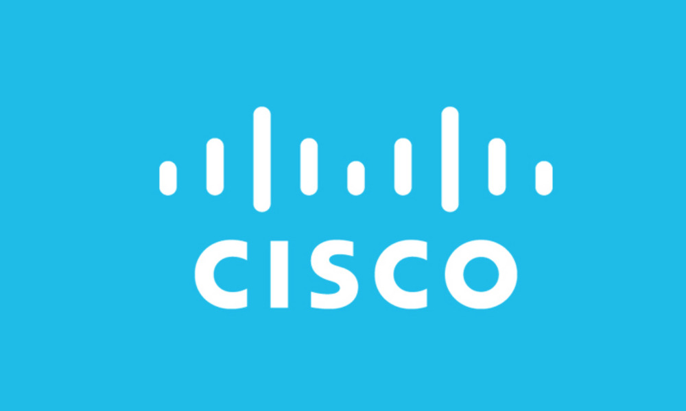 Cisco compra por 2.600 millones Acacia Communications para avanzar en 5G