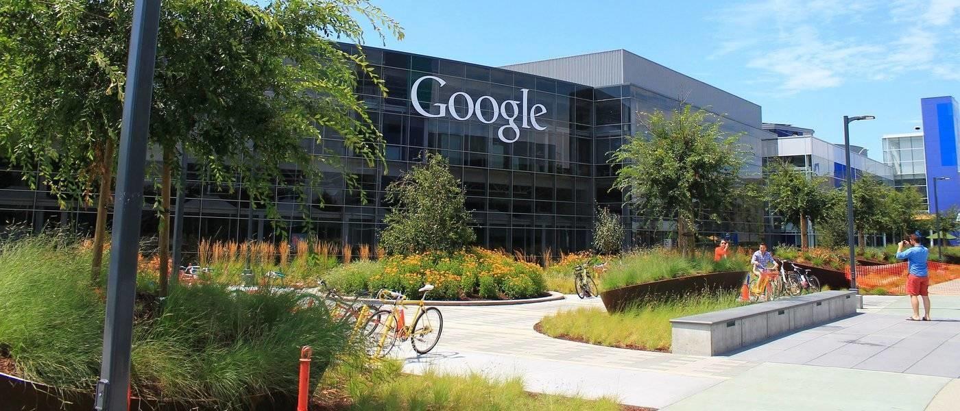Google: del sueño de dos visionarios al dominio de Internet