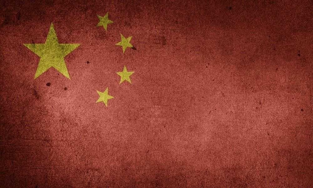 HP, Dell, Amazon y Microsoft estudian sacar parte de su producción fuera de China