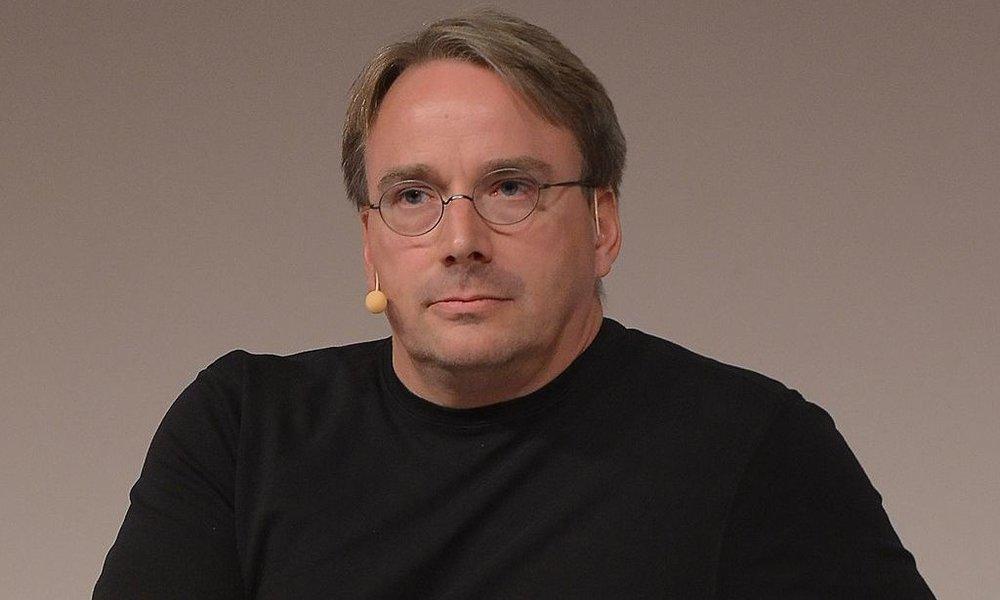Linus Torvalds pronostica que habrá problemas de gestión de software provocados por el hardware