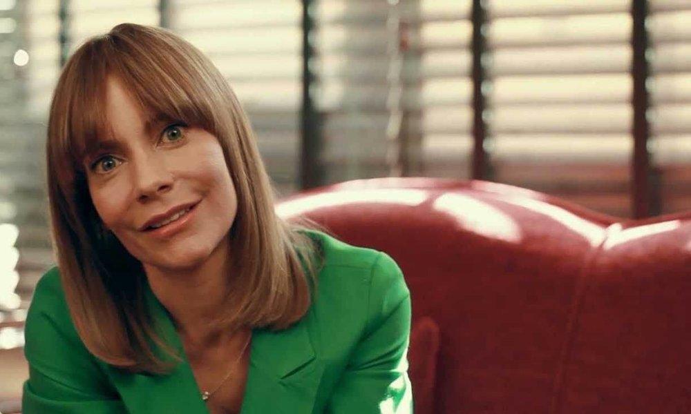 La consultora NAE incorpora a María Garaña a su consejo asesor