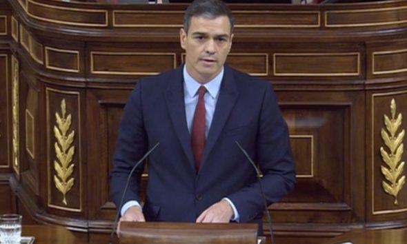 Esto promete Pedro Sánchez para la legislatura en innovación, transformación digital o empresa