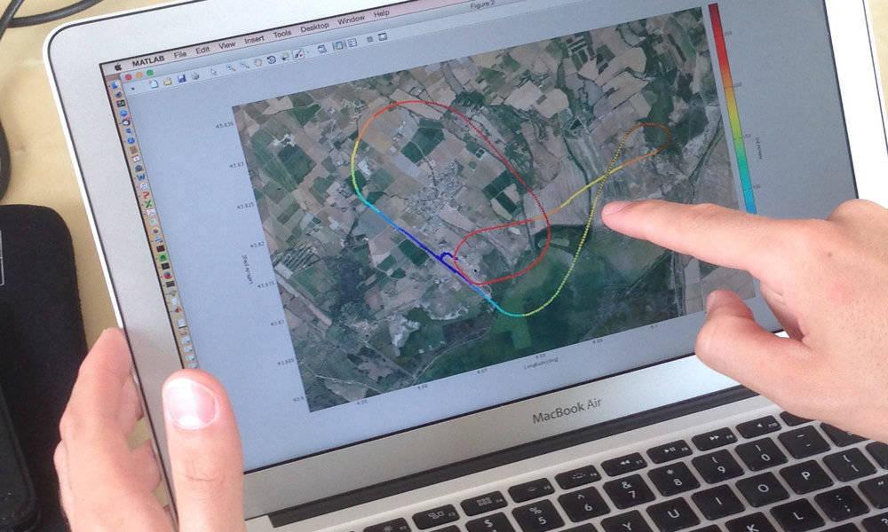 El sistema europeo de GPS Galileo no funciona desde el pasado día 11 por problemas técnicos