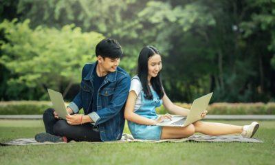 La venta de PCs registra un crecimiento sólido en el segundo trimestre de 2019