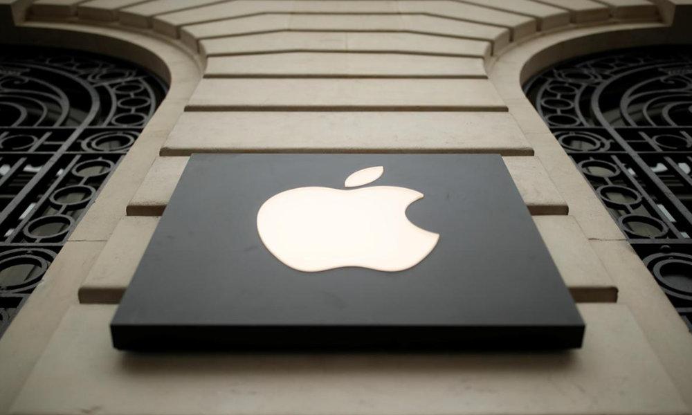 Apple suministrará piezas a tiendas de reparación independientes