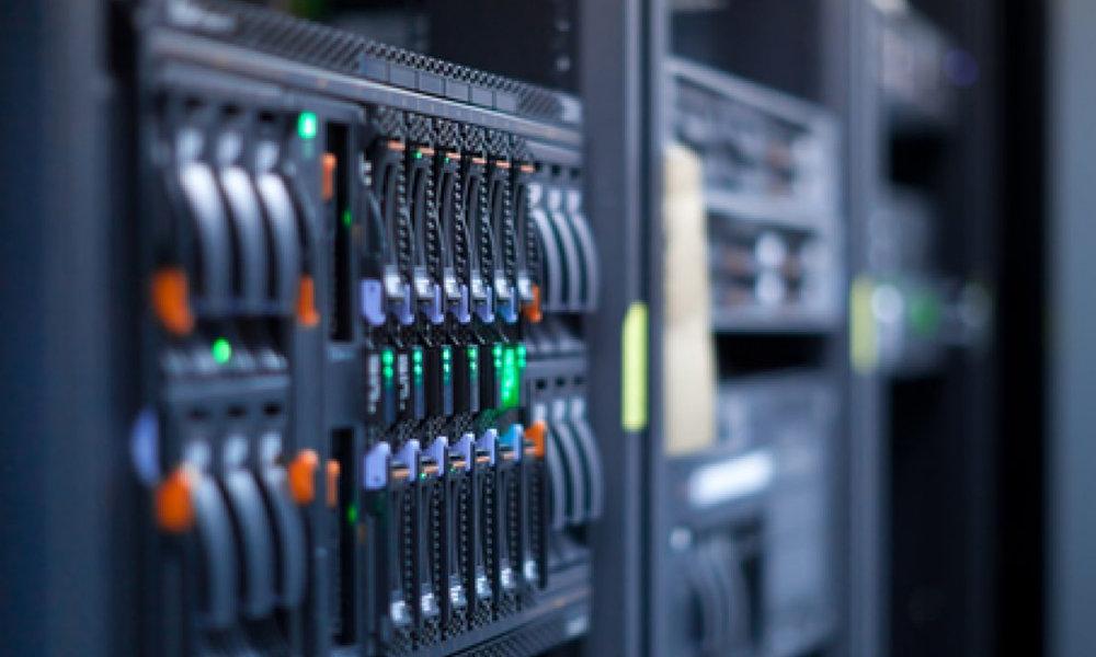 OpenPower a la Linux Foundation
