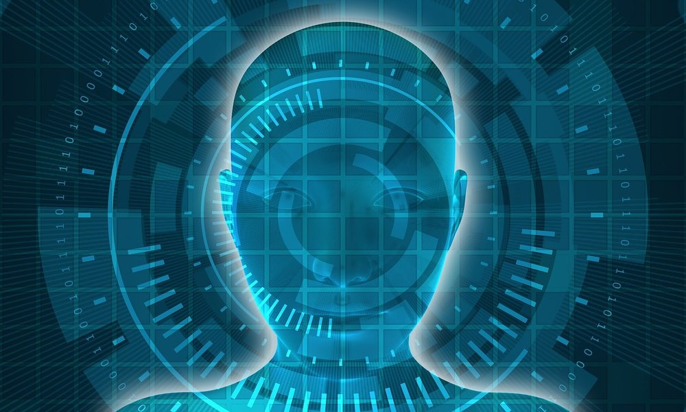 Facebook abre el AI Language Research Consortium para investigar sobre proceso de lenguaje natural