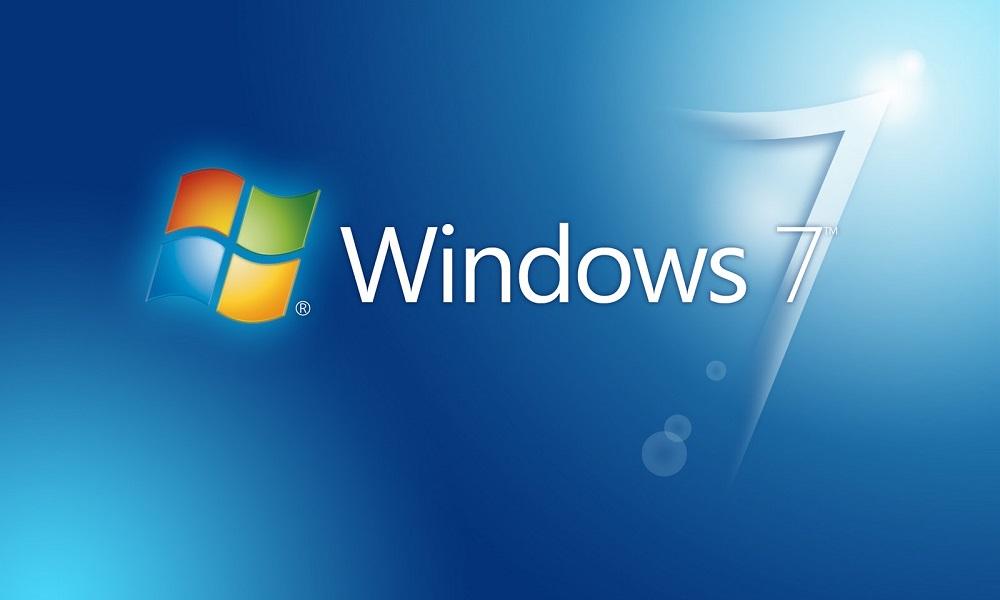 soporte extendido de Windows 7