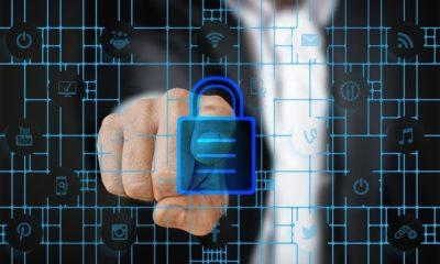 IBM, Intel y Microsoft, entre los miembros del Confidential Computing Consortium para protección de datos