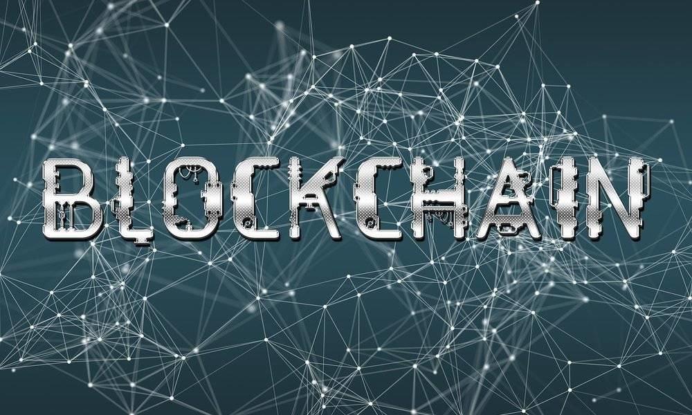 La inversión en Blockchain en Europa alcanzará los 4.900 millones en 2023
