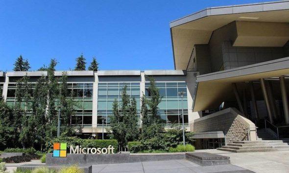 Microsoft ficha al exjefe del equipo de desarrollo de Siri para su equipo de Inteligencia Artificial