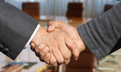 Qualcomm llega a un acuerdo de licencias con LG que le permite desarrollar smartphones 3G, 4G y 5G