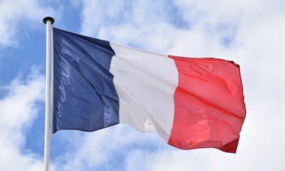 Líderes de tecnológicas de EEUU señalan que la tasa digital francesa perjudica la reforma global de tasas