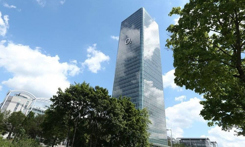 Telefónica cierra Next, su filial alemana de Big Data