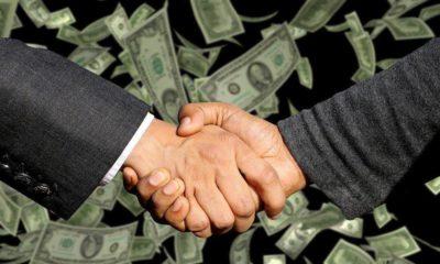VMware invierte casi 5.000 millones en comprar Pivotal y Carbon Black