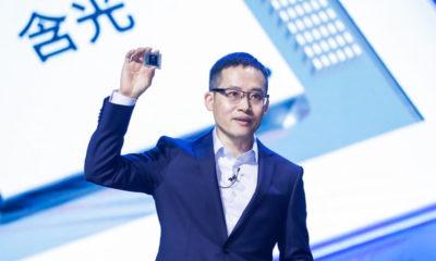 Hanguang 800
