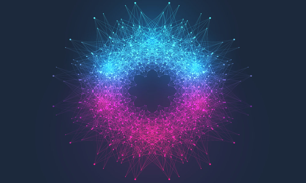 supremacía cuántica