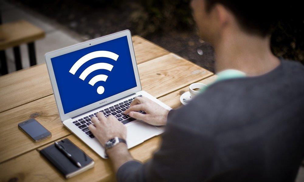 La WiFi cumple 20 años sin dejar de evolucionar