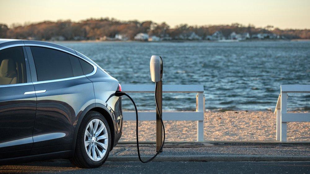 Investigadores desarrollan baterías para coches eléctricos que duran más del doble que las actuales