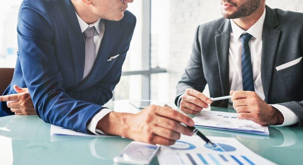Cómo la Inteligencia Artificial cambia el papel del CFO