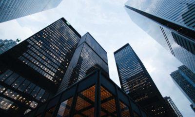 empresas-edificios