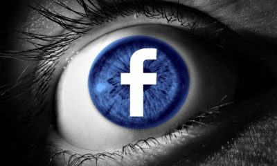 Facebook compra startup desarrolladora de tecnología para controlar ordenadores con la mente