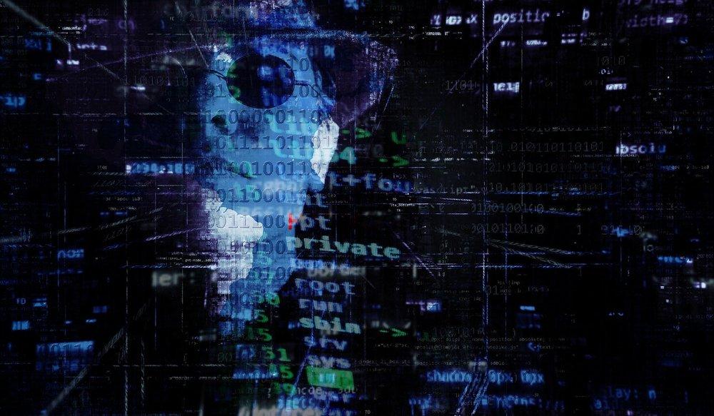 Facebook, Microsoft y Twitter, entre los miembros de grupo que combatirá el terrorismo online