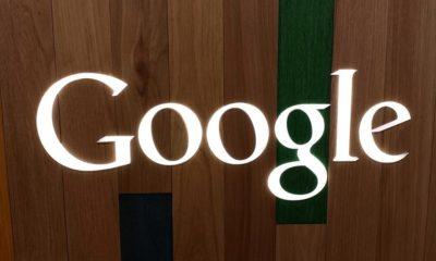 Google mejora AI Hub y lanza una versión open source de su framework de privacidad diferencial