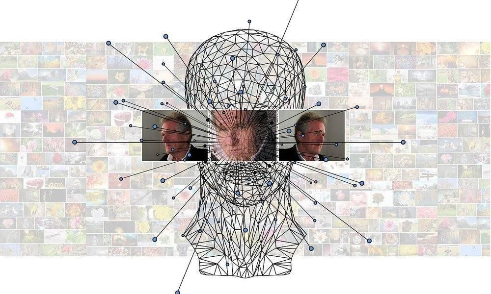 Google lanza un framework de aprendizaje neuronal estructurado para TensorFlow