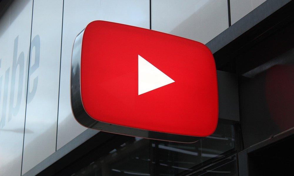 Google pagará hasta 200 millones por incumplir la ley de privacidad infantil en YouTube