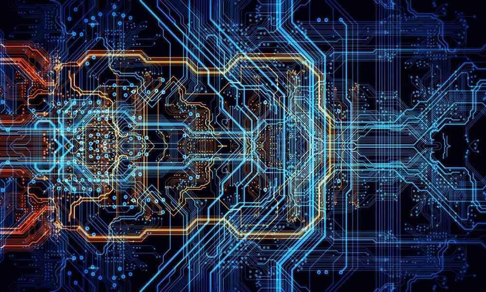 HPE ML Ops, nueva solución para gestionar el ciclo de vida del Machine Learning y Deep Learning