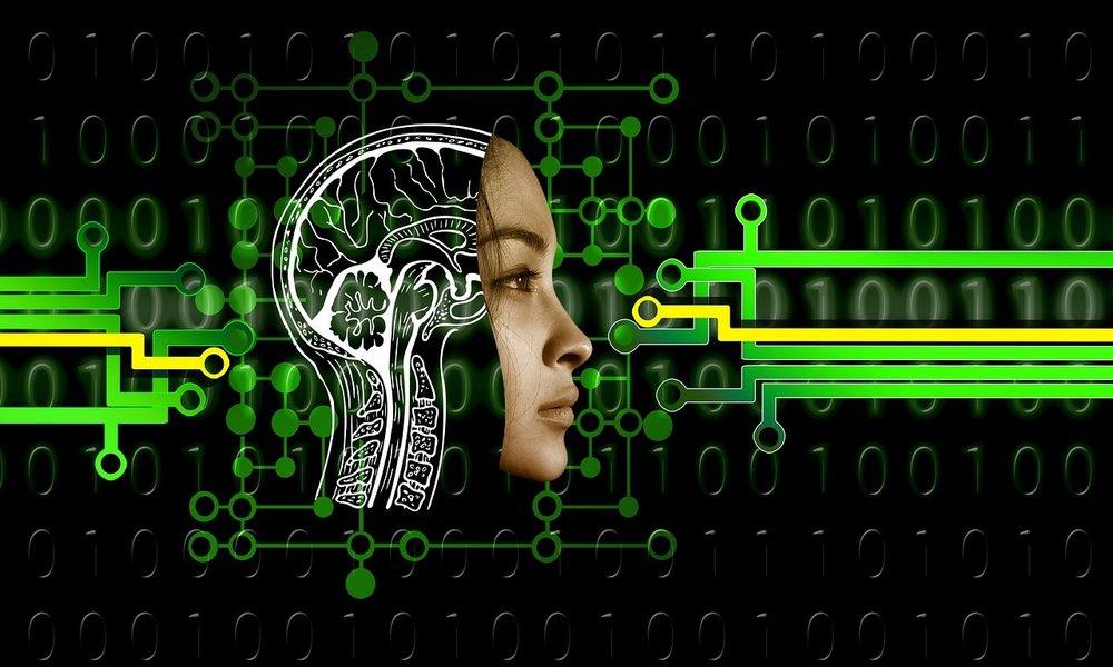 La Inteligencia Artificial hará necesario formar de nuevo a 120 millones de trabajadores